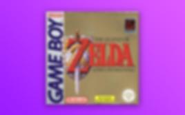 Zelda_Music_Theory_091819_BlogPost-1200x