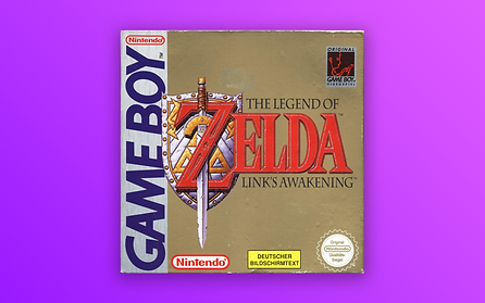 Zelda_Music_Theory_091819_BlogPost-1200x