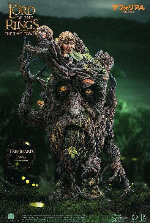 Star Ace Toys SA6042 DF TreeBeard