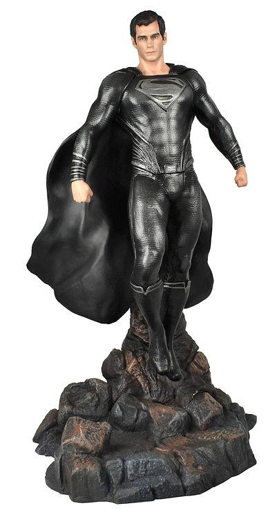 Diamond Select DC Gallery Man of Steel Krypton Superman Statue