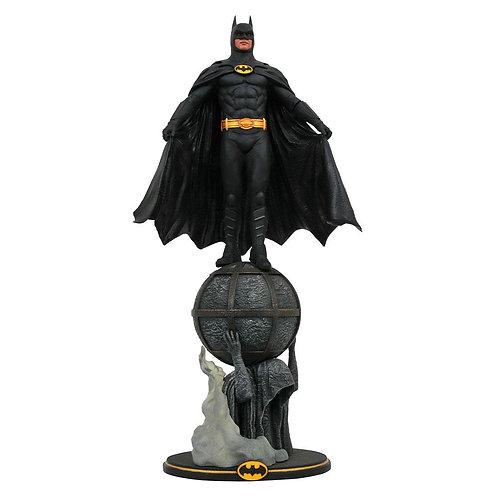 Diamond Select DC Movie Gallery Batman 1989 Statue