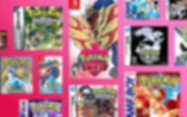 Pokemon_Chords_BlogPost-1.png