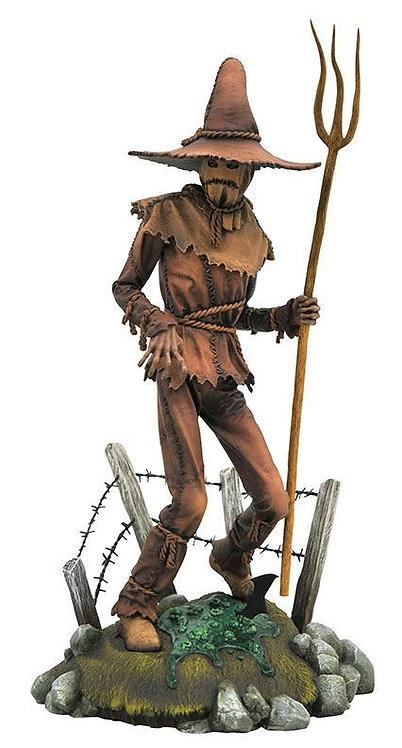 Diamond Select DC Gallery Scarecrow Statue