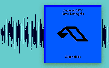 Hits-Decoded-blog-Audien-052019.png