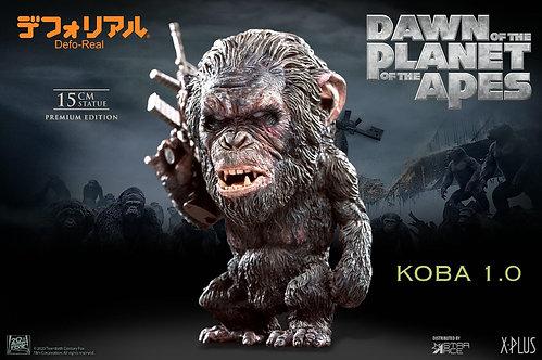 Star Ace Toys SA6043 DF Koba 1.0 (Gun ver.)