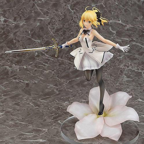 AQUAMARINE Fate/Grand Order Saber/Altria Pendragon (Lily)