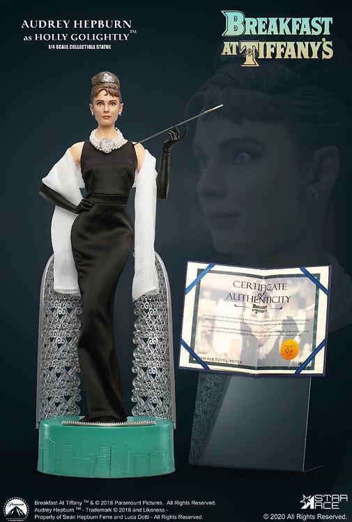 Star Ace Toys SA4003 Audrey Hepburn (DX)