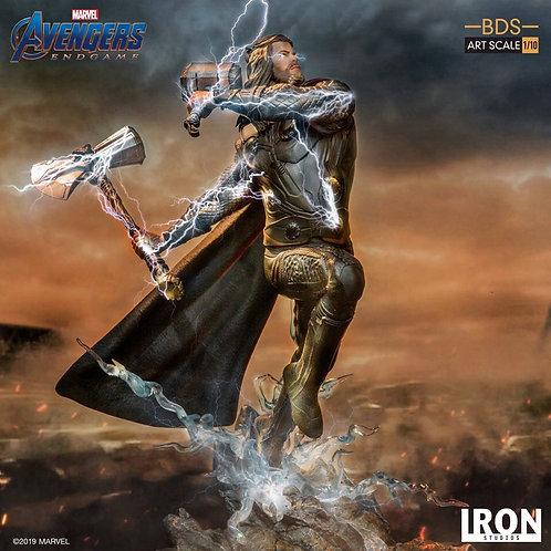 Iron Studios Endgame Thor 1/10 Statue