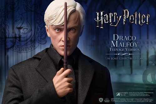 Star Ace Toys SA0083 Draco Malfoy (Teenager) Suit Version
