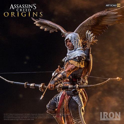 Iron Studios Bayek Art Scale 1/10 - Assassin's Creed: Origins