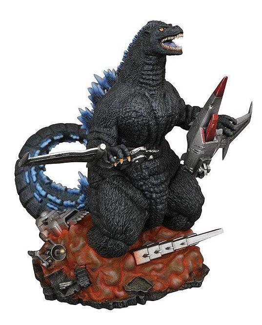 Diamond Select Godzilla Gallery 1993 Godzilla Statue