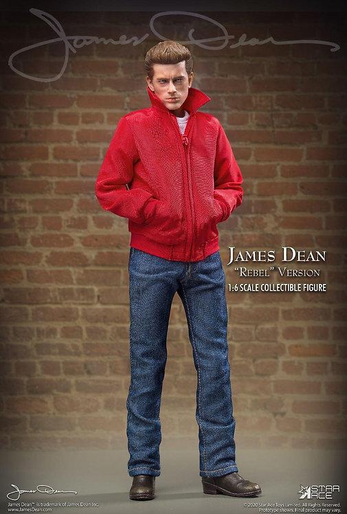 Star Ace Toys SA0087 James Dean (Rebel ver.)
