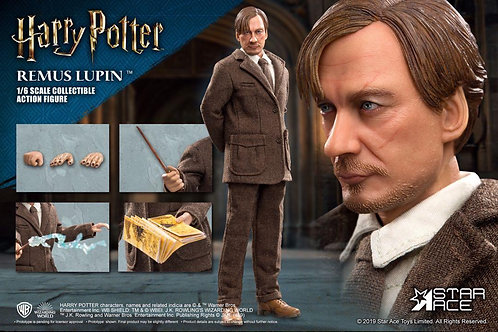 Star Ace Toys SA0076 - 1/6 Professor Remus Lupin (NX) - Normal Ver.