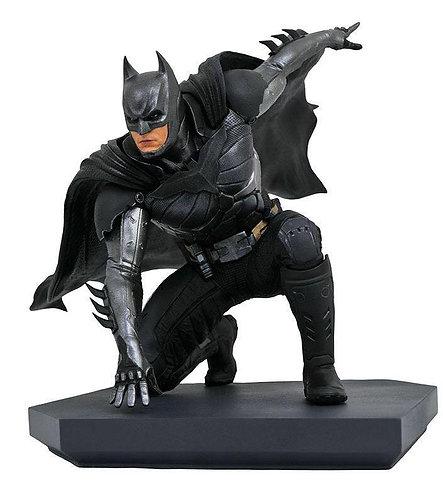 Diamond Select DC Gallery Injustice 2 Batman Statue
