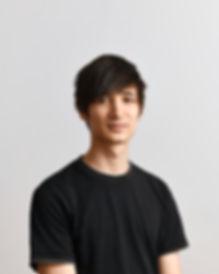 Splice_2018_HarrisonShimazu.jpg