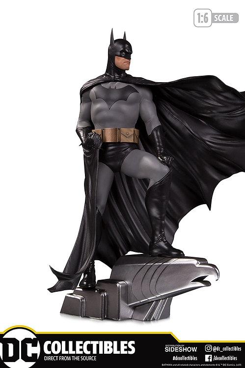 DC Direct - DC Designer Series Batman by Alex Ross Deluxe Statue