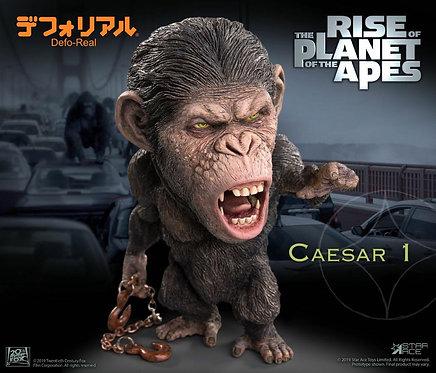 Star Ace Toys SA6025 DF Caesar 1 (NX) Chain ver.