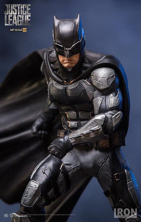 Iron Studio 1/10 Justice League Batman statue
