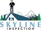 Best EIFS Inspector NJ