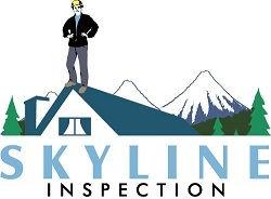 Best Home Inspector NJ