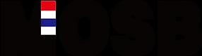 MOSB_logo.png