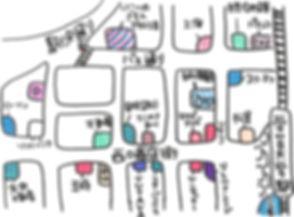 mosb_map.jpg