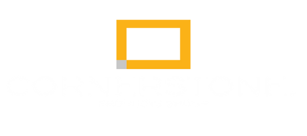 Cornerstone-products-logo-white-01.png
