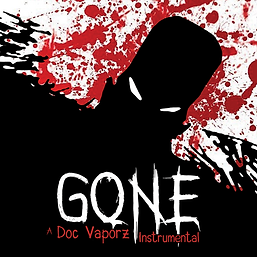 Gone_Cover_3.png