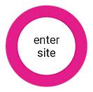 Enter site button-32.png