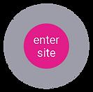 enter site-30.png