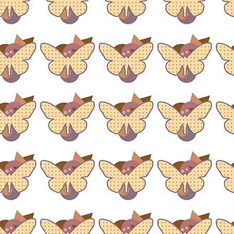 Butterfly repeat - perfect.jpg