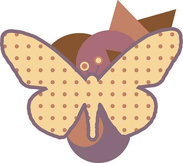 Simple motif butterfly.jpg