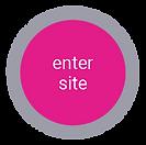 Enter site button-31.png