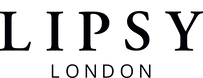 Lipsy-Logo2.png