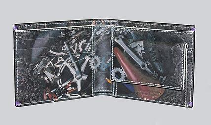 bike parts wallet.jpg