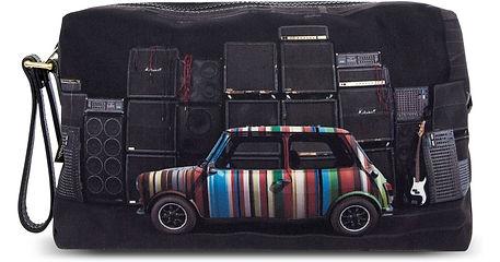 paul-smith-black-mini-with-speakers-wash