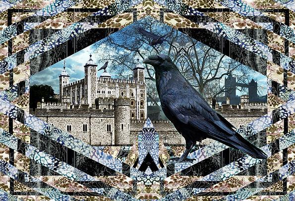 Raven Layout 1a - full size 150pdi copy