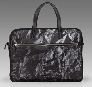 ps crumpled bag.jpg