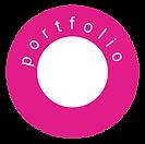 Enter site button-21.png