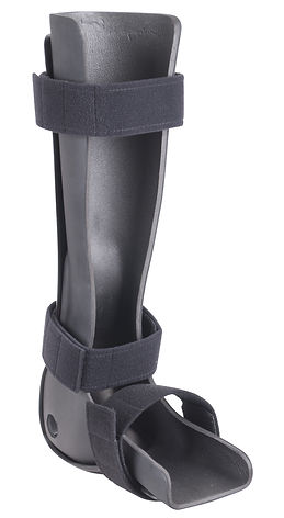 Diyabetik ayak yara tedavi diyabet ortez şeker hastalığı nöropetik kalkanektomi kırık ayak post-tal. Topukta Wagner 1+ ülserleşme. (Malleolön ayak ve bacaktaki yaraların durumuna göre dizayn ve imal edilebilinir). Operasyon sonrası yara bakımı. ADO bir yarada V.A.C (Vacuum Assisted Closure – Vakum yardımı ile yara kapama tedavisi) kullanımındakolayca uyum sağlayabilir. Kalkanektomi (topuk operasyonları)sonrası.