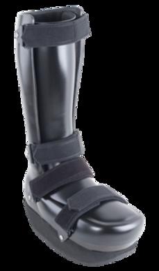Şeker hastalığı (Diabetes Mellitus). Charcot deformasyon. Azalmış duyu ya da felç. Ayak kırıkları. Diyabetik ayak yara tedavi diyabet ortez şeker hastalığı nöropetik kalkanektomi kırık ayak post-tal.