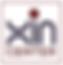לוגו פייסבוק.PNG