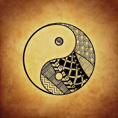 yin-and-yang-802759_1920.jpg