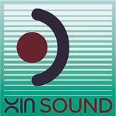 green 1 - xin-SOUND 2020.jpg