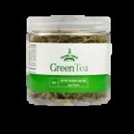 GREENTEA תערובת תה ירוק