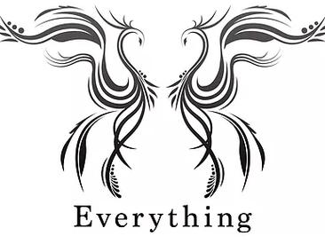 5/26(金)EVRITHING RECORDS企画