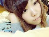 S__1360183.jpg