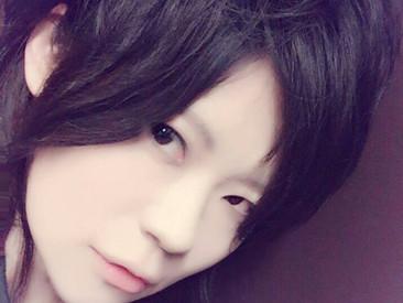 12/19 恵美須BILLIKEN-703 【VARITOP 100/1 ~軽音倶楽部編~】