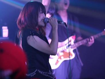 12/30 恵美須BILLIKEN703【LOUD SA RECORDS忘年会ライブ】