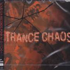 ~TRANCE CHAOS~ Loud S/A Records PUNKオムニバス
